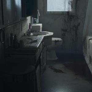 Game Asset ready for Unreal Engine