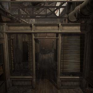 dishonored3 - Arkane