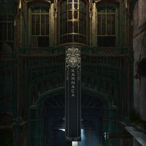 dishonored6 - Arkane