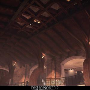 dishonored1 - Arkane
