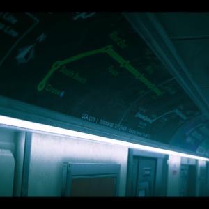 Metro lighting1