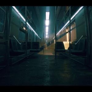 Metro lighting2