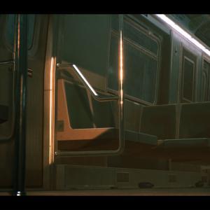 Metro lighting3