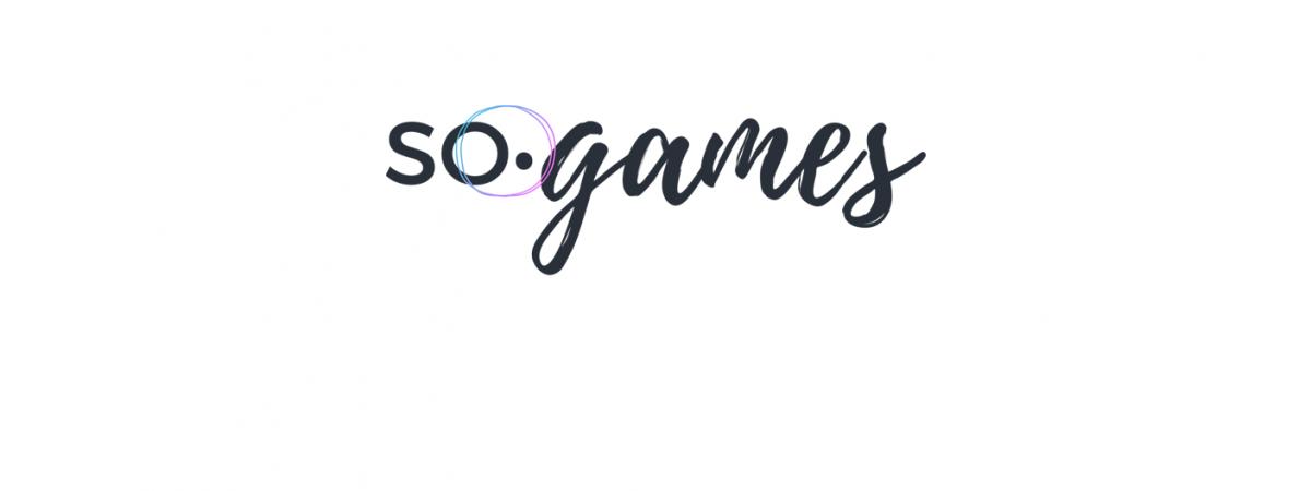Création de S/O Games : Bordeaux Games et AngoulêmeJV fusionnent